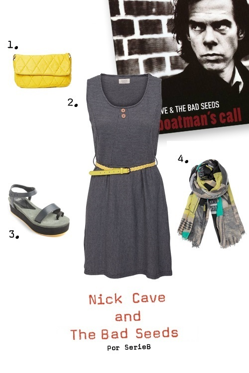 NickCave_Collage