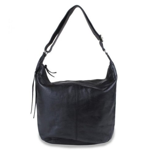 Becksondergaard_Barbaro_Bag