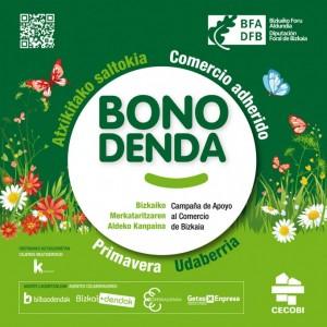 Bono denda